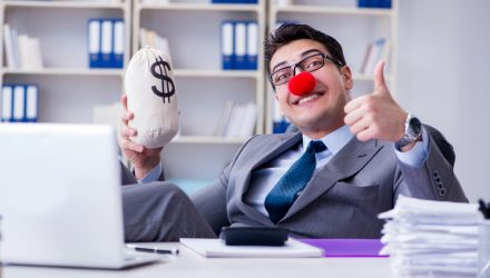 A Fool And His Money (A $TVIX Tale)
