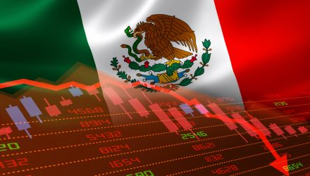 A New ESG Index for Mexico Sets the Stage for Investment