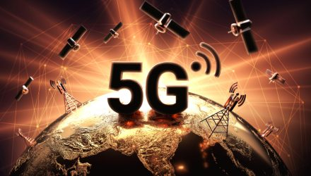 A Phenomenal 5G ETF Idea To Consider