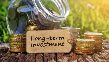 A Prudent Approach to Long-Term Investing