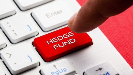 Academic Research Shows the Power Hedge Funds Wield on Market