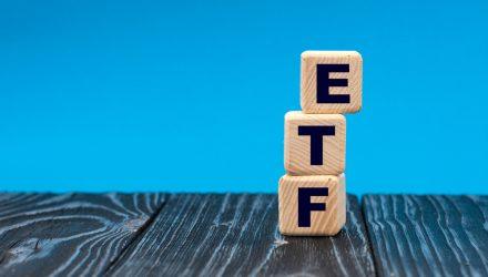 Allianz Debuts July Buffered Outcome ETFs