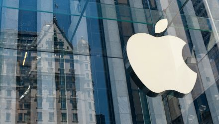 Apple Becomes Most Valuable Public Company