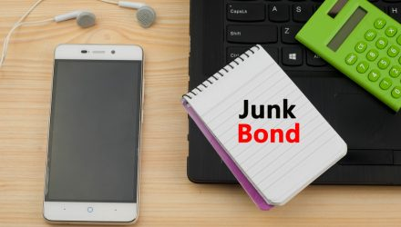 Avoid Defaults With a Quality Approach to Junk Bonds