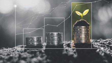 Blend Growth and Value With This Multi-Factor ETF