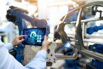 Brazil ETFs Pop as Manufacturing Returns to Growth