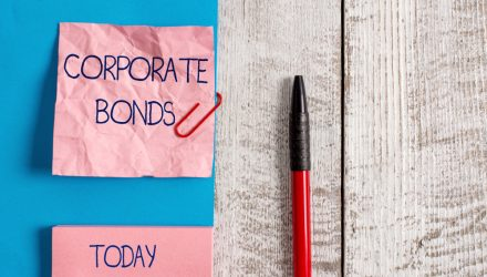 Bundling Corporate Bonds is Changing the Fixed Income Market