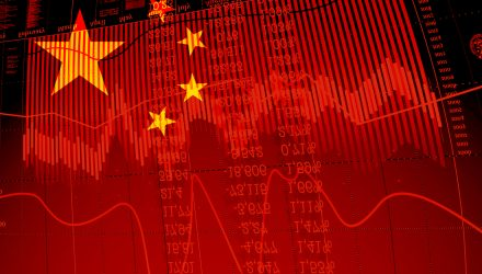 China's Economic Growth Drip Stimulus Brings Results