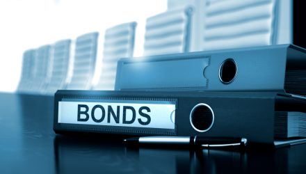 Consistency and Flexibility With This Short-Term Bond ETF