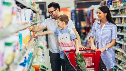 Consumer Discretionary ETFs Gain Despite Coronavirus Surge