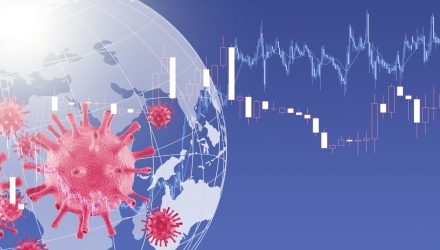 Coronavirus Vaccine Competition Proves Meaningful for This ETF