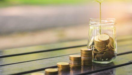 Credit Risk and ESG Integration