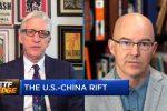 Dave Nadig Talks U.S.-China Regulations Rift On ETF Edge