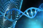 ETF of the Week: ARK Genomic Revolution Multi-Sector Fund (ARKG)