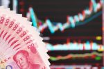 ETF of the Week: Xtrackers Harvest CSI 300 China A-Shares ETF (ASHR)