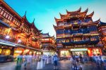 ETFs to Watch as China Investors Digest Mixed Economic Data