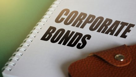Fed Dumped $8.7B in ETFs and Corporate Bond Purchases