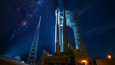 Florida to Use Municipal Bonds to Boost Private Space-Launch Industry