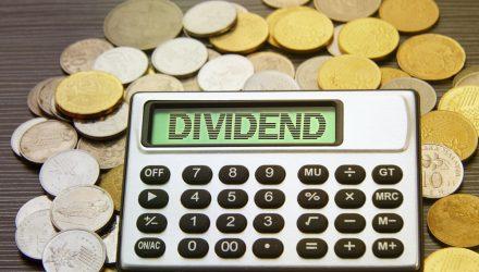 Improving Dividend Expectations Support Case for FlexShares QDEF