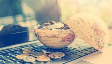 Investigating IDOG for International Income