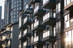 Is China's Rental Property Market a Sign of Tough Times Ahead?