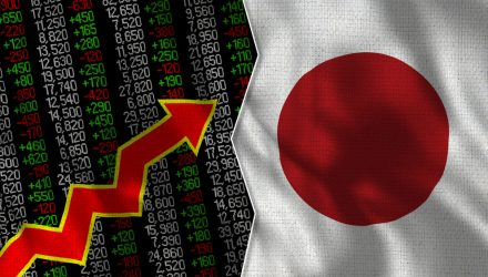 Japan GDP to Shrink 4.7% in Fiscal 2020, BOJ Says