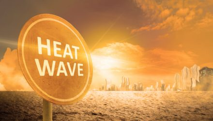 June Heatwave for Metal and Petroleum Commodities