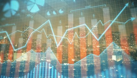 Leverage Mega-Trends With This ETF