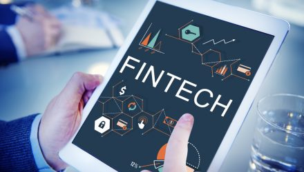 More Due Diligence Will Help Fintech ETFs in the Future