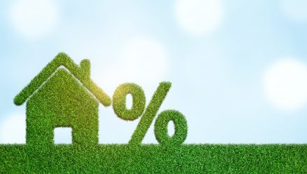 Mortgage Rates May Drop Even Further Say Experts