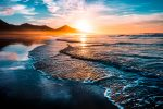 Ocean Sustainability Could Be Next ESG Play, Researchers Say