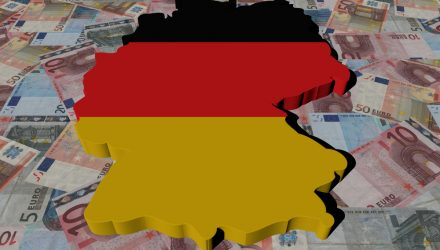 Optimism Among Exporters Could Fuel These 5 Germany ETFs