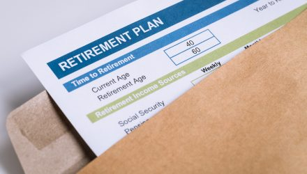 Rethinking the Role of Bonds in Retirement Portfolios