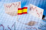 Spain ETF Rallies on Plans of a €50 Billion Aid Package