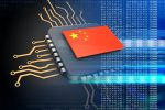 Strong Investment in China's Tech Hub Shows ETF Promise