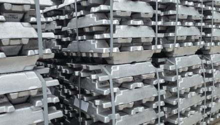 Supply Problems Could Continue to Support Silver ETF Rally