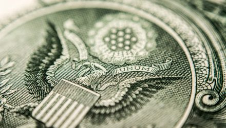 The U.S. Dollar's Downward Trend Will Intensify, Says Wells Fargo