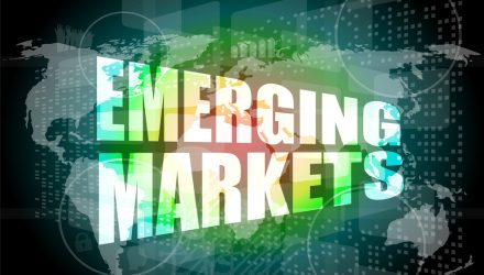 This ETF Gives Emerging Markets Exposure with Cost-Effective Due Diligence