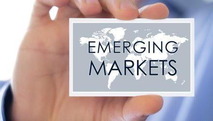 "Tilt Towards Value Factor in Emerging Markets Using the ""TLTE"" ETF"