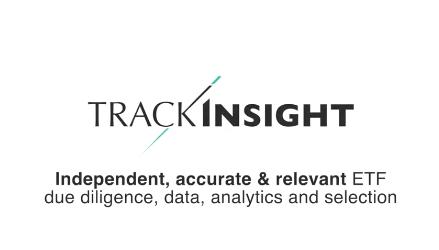 TrackInsight Names Nasdaq As Its North American Distributor