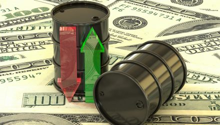 Tricky Second-Half Lingers for Oil ETFs