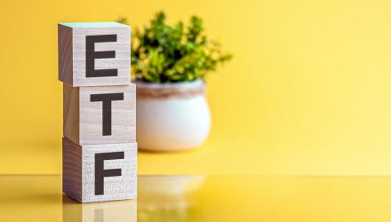 TrueMark Investments Debut Buffered ETF With Uncapped Upside