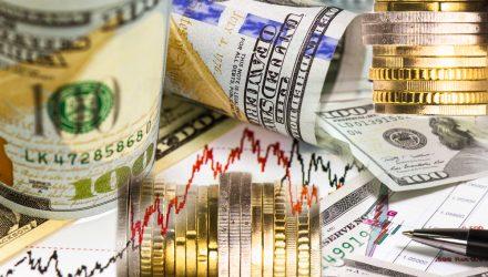 U.S. Stock ETFs Get Ready for Earnings Season
