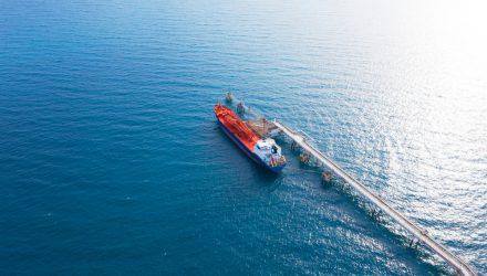 Utilities ETFs Retreat After Dominion, Duke Cancel Atlantic Coast Pipeline