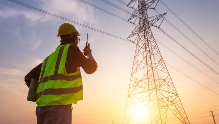 Utilities Still Relevant for Income Investors