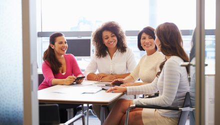 Winning with Female Married Breadwinners Insights on How to Strengthen Relationships