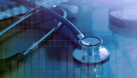 Bank on BTEC for Healthcare Growth