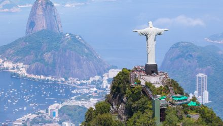 Brazil is an Ideal Breeding Ground for App Developers