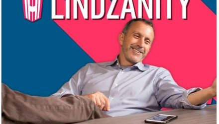 Howard Lindzon Talks ETFs With Tom Lydon - Panic With Friends Podcast