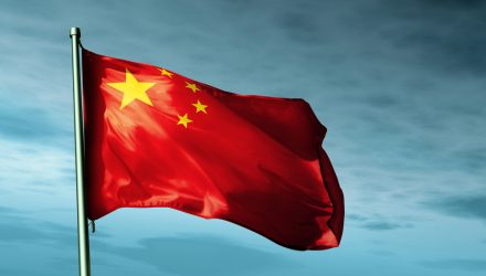 China ETFs to Consider as the Country Looks Forward to Self-Reliance